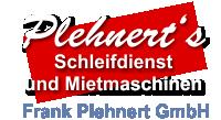 holzbodenschleifen-lassen.de – Frank Plehnert GmbH