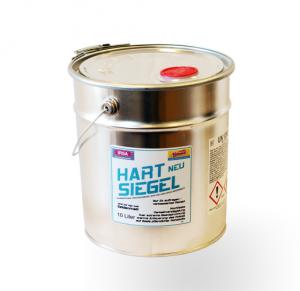 Hart-Siegel