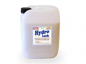 Hydro Lacke