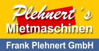 Plehnerts Mietmaschinen